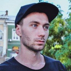 Igor Bekish