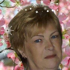 Валентина Якушева
