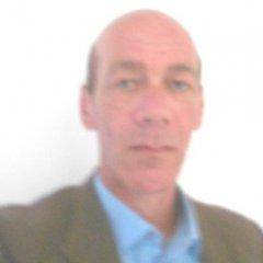 Leonid Valis