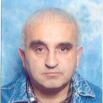 Хаим Зеликович