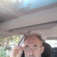 Сергій Недбайло
