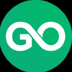 GoLogin