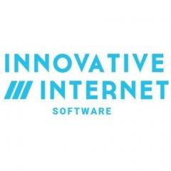 Internet_Software