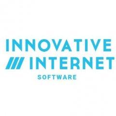 Innovative-internet-soft