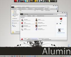 Alumin_by_rian76.png