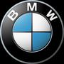Фотография BMW